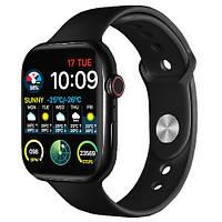 Смарт часы Apl Watch Series 6 M442, 100% копия