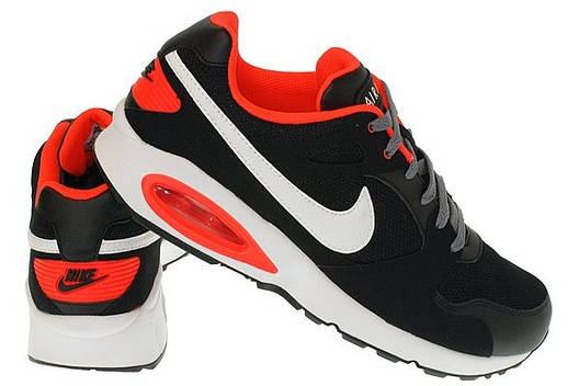 Кроссовки Nike air max coliseum racer, фото 2