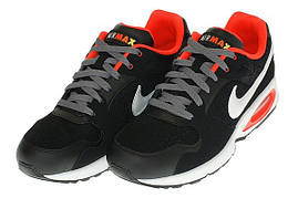 Кроссовки Nike air max coliseum racer, фото 3