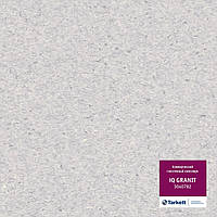 3040782 - коммерческий линолеум гомогенный 34 класс, коллекция IQ Granit (Гранит) Tarkett (Таркетт)
