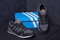 Мужские летние кроссовки сетка В наличии AdidasSummer 40-45р адидас натуральная кожа со 100%-ной гарантией