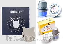 Стартовый набор FreeStyle Libre + Bubble Mini (2 сенсора + 1 передатчик)
