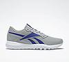 Оригинальные мужские кроссовки для тренировок Reebok FLEXAGON ENERGY TR 3 (H67871)