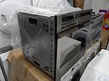 Духова шафа з мікрохвильовкою Siemens, фото 2