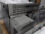 Духова шафа з мікрохвильовкою Siemens, фото 3