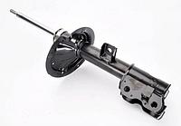 Амортизатор передний левый газомаслянный KYB Nissan Murano (02-08) 334381