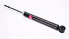 Амортизатор задній газомасляний KYB Nissan Tiida (07-) 343465