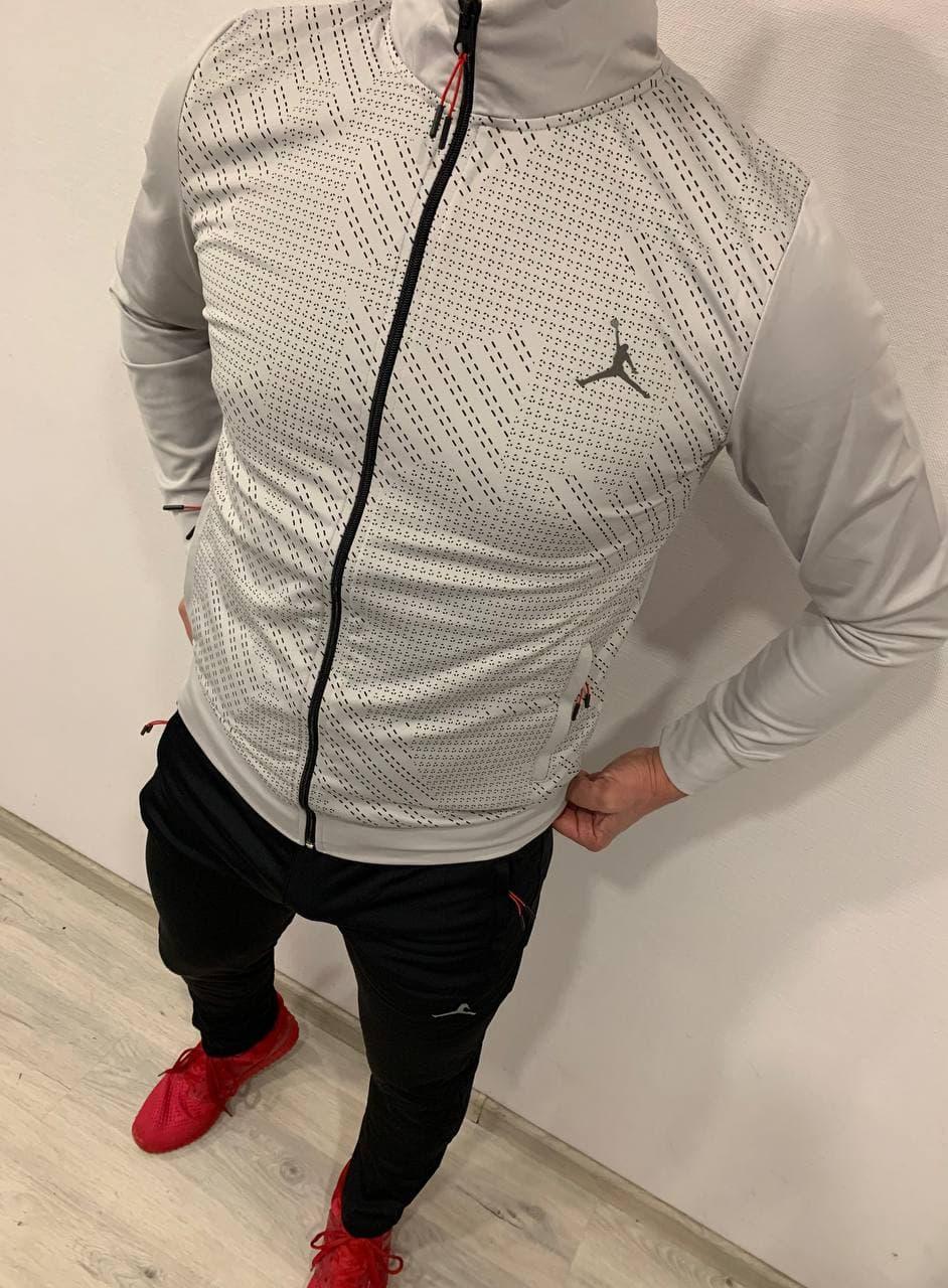 Спортивний чоловічий костюм Jordan Mintage (Туреччина)