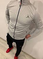 Спортивний чоловічий костюм Jordan Mintage (Туреччина), фото 1