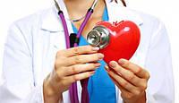 Препараты для сосудов, сердца, вен, головного мозга давление, варикоз, инсульт, ишемия, атеросклероз