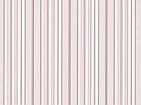 Обои дуплекс Веста полоса 5218-01 розовый