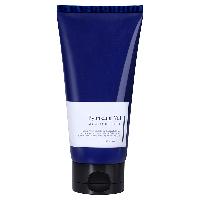 Pyunkang Yul Ato Cream Blue Label Крем для чутливої шкіри, 120 мл