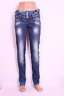 Женские джинсы Miss La La