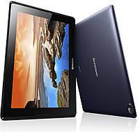 Планшет LENOVO Tab A7600-H (A10-70) 16Gb 3G