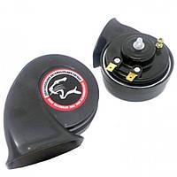 Звуковий сигнал TIGER HORN TG-H009
