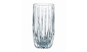 Стакан для напитков 325 мл. высокий, стеклянный Prestige, Nachtmann