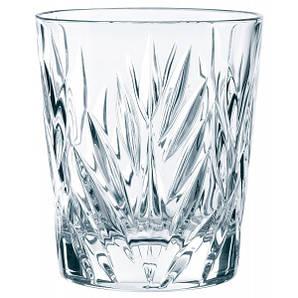 Стакан для виски 310 мл. низкий, стеклянный Imperial, Nachtmann