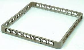 Екстендер дополнительный 50х50х4,5 см. Sunnex