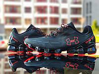 Under Armour Scorpio Running shoes (Топ качество)