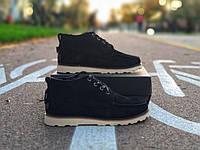 Ugg Classic Short Black (Топ качество),Зима