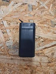 Аккумулятор для фонариков (СРЕДНИЙ)