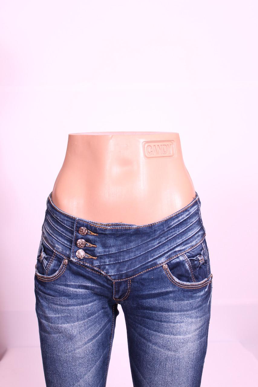 Жіночі джинси Redoe