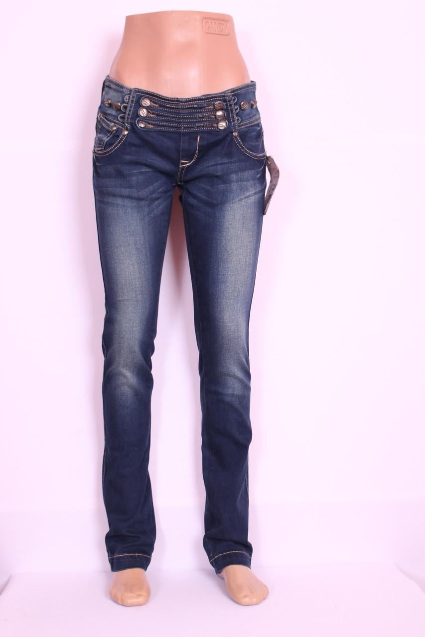 Жіночі джинси Pebo