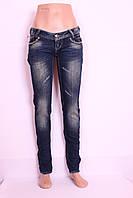 Женские джинсы Lady First