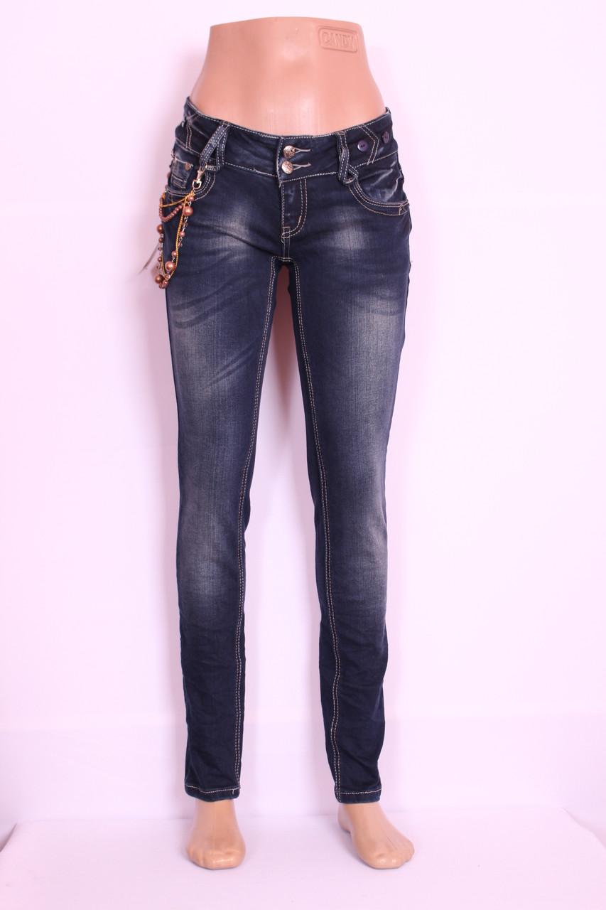 Женские джинсы Mimi Dave