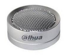 Высокочувствительный микрофон