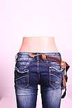 Жіночі джинси недорого, фото 5