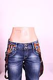 Жіночі джинси недорого, фото 6