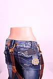 Женские джинсы недорого, фото 7