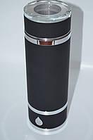 Активатор живой воды, генератор водородной воды Н17-3, фото 1