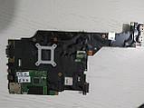 Материнська плата Lenovo ThinkPad T440p 00HM971, фото 4