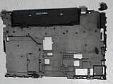 Срудняя частина корпусу Lenovo ThinkPad T440p, фото 5
