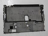 Срудняя часть корпуса Lenovo ThinkPad T440p, фото 4