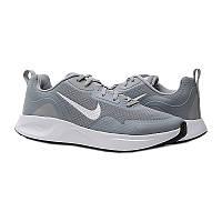Кроссовки Nike  Wearallday Nike CJ1682-006