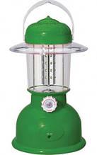 REL 700 LED 40x2500 Светодиодный аварийный светильник (аккумуляторный) Delux (Делюкс)