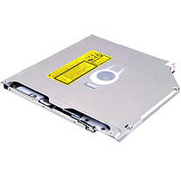 "DVD-ROM for Macbook Pro 13-17"" 2006-2008"