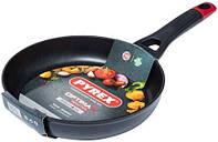 Сковорода PYREX Optima+ 24 см антипригарная OT24BF6