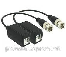 Комплект приемо-передающих устройств SVS-AHD4000B (до 8 Мп)