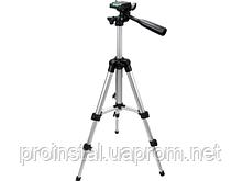 Штатив для тепловизионной камеры (термографа) DS-2907ZJ