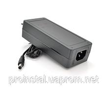 Импульсный адаптер питания JC3205 32V 5А (160Вт) штекер 5.5 - 2.5 + каб. питания