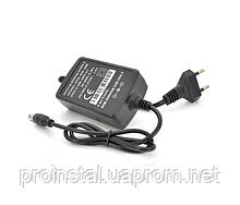 Импульсный адаптер питания Proinstal 5В 1А PREMIUM (5Вт) штекер 5.5 - 2.5 длина 1м Q150