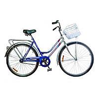 Велосипед ДОРОЖНИК КОМФОРТ-2805 (28)
