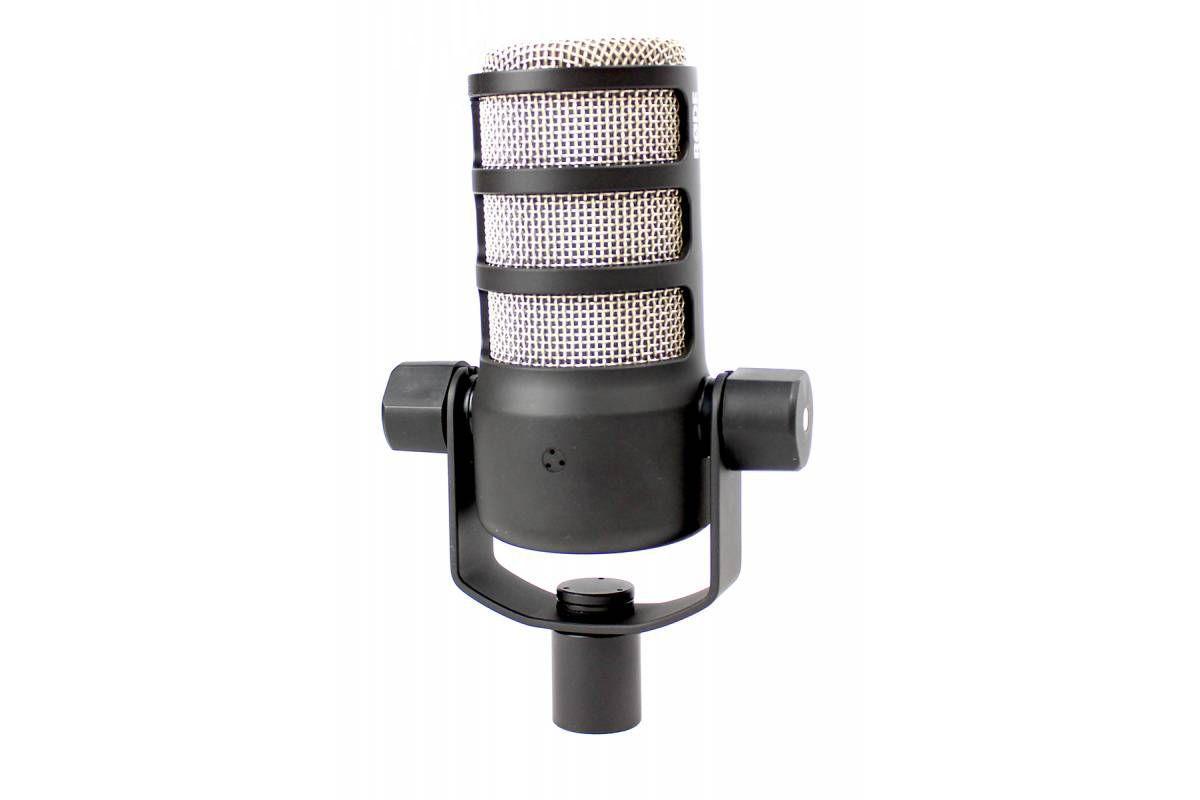 Микрофон RODE PodMic