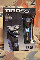 Бритва Tiross TS-426