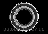 Подшипник ступицы передней D68 S11-3001015