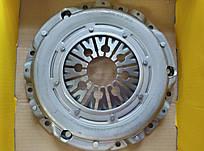 К-кт сцепления без выжимного NATIONAL CK 9835 (240mm) RENAULT TRAFIC, MASTER, OPEL VIVARO 1.9DCI 01->